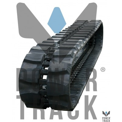 rubber-tracks-450X81X76W