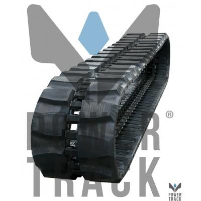 rubber-tracks-450X81X76W