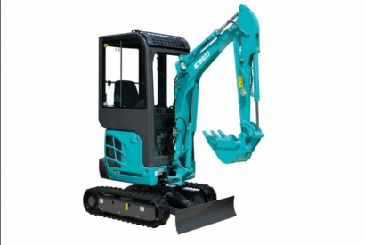 KOBELCO: quality as forma mentis