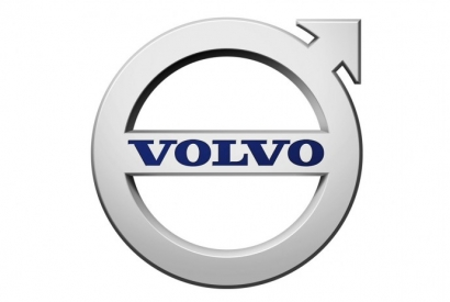 VOLVO CE purchases grew of 15% in the first three months of the year 2019.